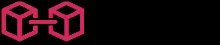 Weidu 8