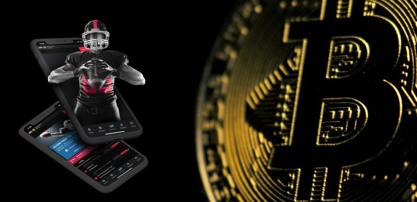賭博的未來